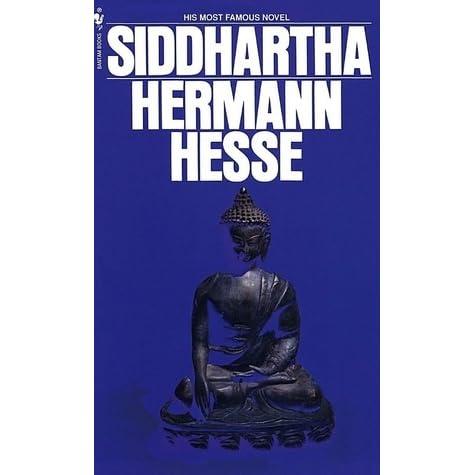 Siddhartha Pdf Deutsch