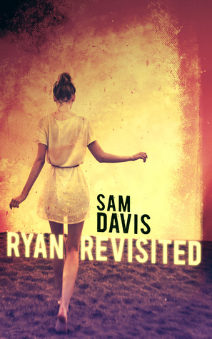 Ryan Revisited