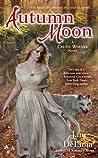 Autumn Moon (Celtic Wolves, #3)