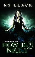Howler's Night (Night, #3)
