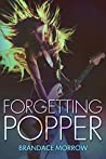 Forgetting Popper (Finding Sadie #1, Los Rancheros #3.1)