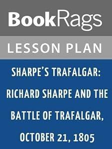 Sharpe's Trafalgar Lesson Plans