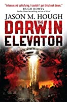 The Darwin Elevator (The Dire Earth Cycle Book 1)