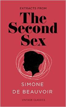 Extracts From: The Second Sex
