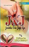 J & J Jodohku Dan Janji-Nya