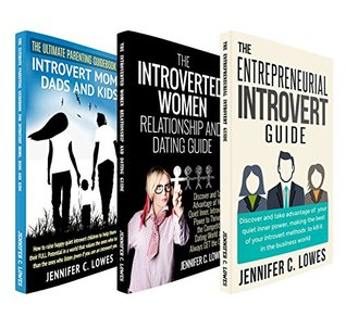 introvert guide till dating
