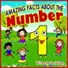 Amazing Facts About the Number 1