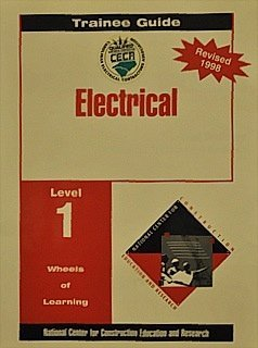 Electrical: Wheels of Learning, Level 1: Trainee Guide