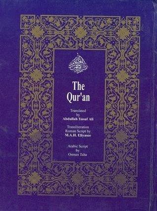 quran translation and transliteration pdf