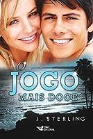 O Jogo Mais Doce (The Game Livro 3)