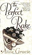 The Perfect Rake