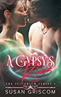 A Gypsy's Kiss (The Sectorium #4)