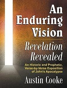 Enduring Vision, An: Revelation Revealed