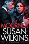 The Mourner (Kaz Phelps, #2)
