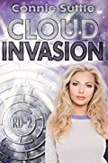Cloud Invasion (R-D, #2)