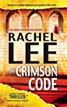 The Crimson Code (Office 119 #2)