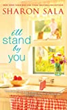 I'll Stand By You (Blessings, Georgia #2)