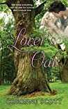 Lover's Oak