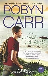 Wildest Dreams (Thunder Point, #9)
