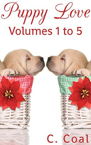 Puppy Love (Volumes 1 to 5)