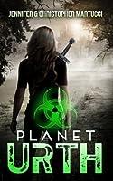 Planet Urth (Planet Urth, #1)