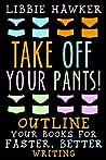 Take Off Your Pan...