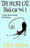The Lucky Cat (Black Cat #1)
