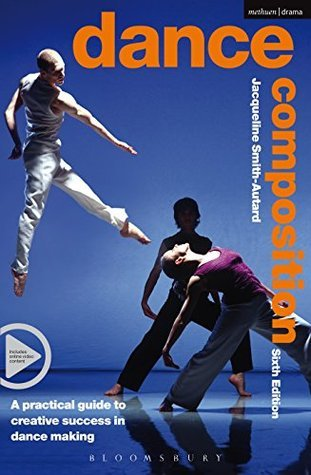 Dance-Composition-A-Practical-Guide-to-Creative-Success-in-Dance-Making-Performance-Books-