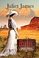 Ruby (Come-By-Chance Mail Order Brides #1)