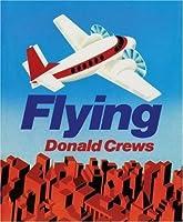 References - Donald Crews - Google Sites