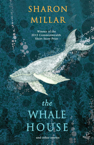 The Whale house and other stories