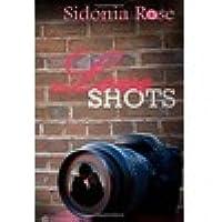 Love Shots (Love U #1)