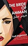 The Bride of Amman