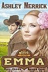 Emma (Mail-Order Brides Club #1)