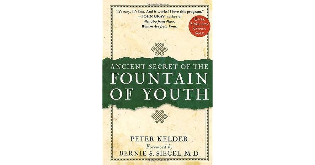The Eye Of Revelation By Peter Kelder Pdf