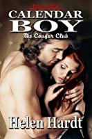 Calendar Boy (The Cougar Chronicles, #2)