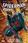 Spiderman 2099: F...