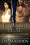 Embattled SEAL (Lost and Found #4)