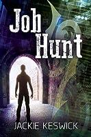 Job Hunt (The Power of Zero #1)