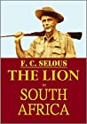 The Lion in South Africa