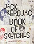 Book of Sketches
