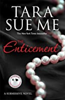 The Enticement: Submissive 5