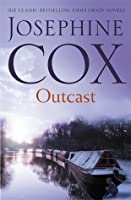 Outcast: The past cannot be forgotten… (Emma Grady trilogy, Book 1)
