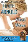 Heat Wave (The Magic Jukebox, #4)