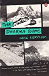 The Dharma Bums