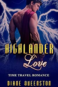Highlander Love