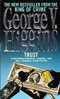 Trust (Abacus Books)