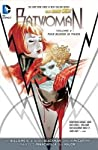 Batwoman, Volume 4: This Blood Is Thick