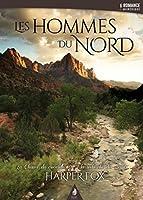 Les Hommes du nord: La chance du crécerelle et A la recherche des Saints