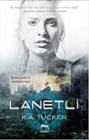 Lanetli (Causal Enchantment, #1)